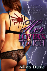 Her_Lovers_Touch