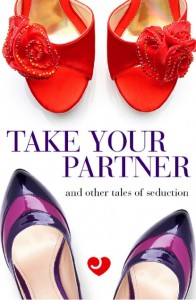 Take Your Partner