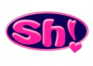 Sh!_logo_300dpi