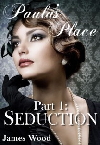 PP1-Seduction-cover