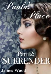 PP2-Surrender-cov-med