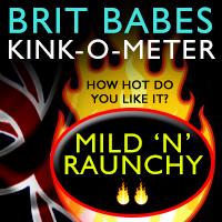 britbabes_kink_mildnraunchy_2