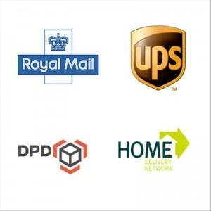 courier_company_logos