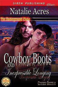 Natalie_Cowboy_1