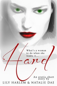 hard_cover