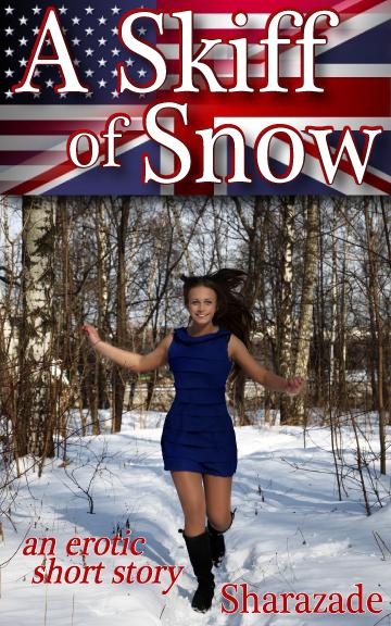 A-Skiff-of-Snow-cov-med