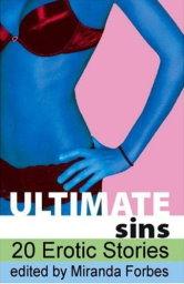 Ultimate sins