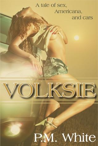 Volksie