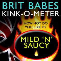 britbabes_kink_mildnsaucy_1