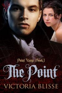 thepointsml