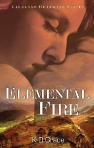 Elemental Fire