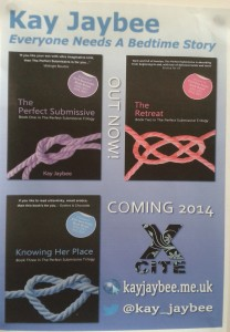TPS Trilogy poster a