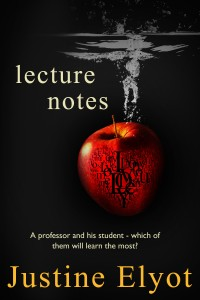 lecturenotes_cover_quote