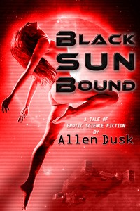 Black-Sun-Bound_cover