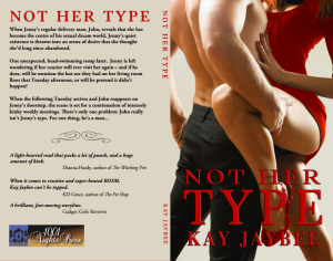 NHT- new paperback cover 2014