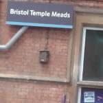 BTM Station