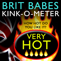 britebabes_kink_veryhot_5