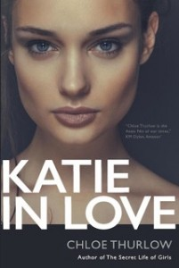 Katie in Love cover small