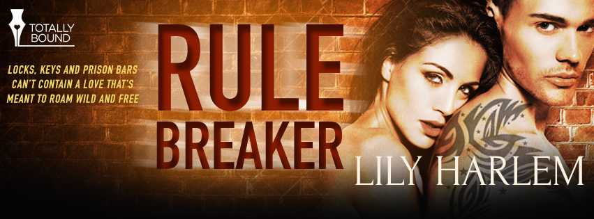 rulebreaker_facebook