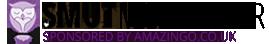 smutmcr-logo