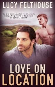 loveonlocation_cover