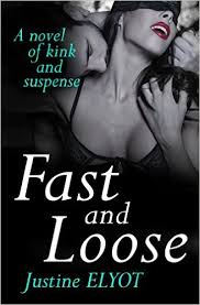 Fast and Loose - JE