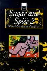sugarspice (1)