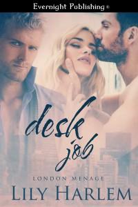 Desk-Job-evernightpublishing-JayAheer2016-finalimage-1