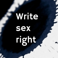 write_sex_right_button