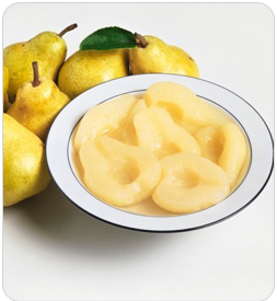 canned-pear