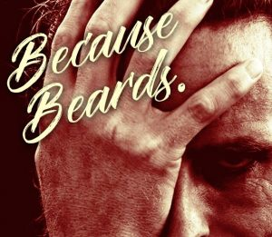 because-beards-copy