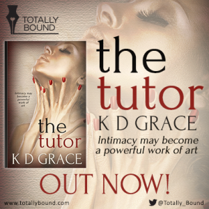 the-tutor-kd-grace_promosquare_outnow_final