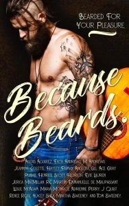 because-beards-cover