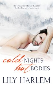coldnightshotbodies_amazon