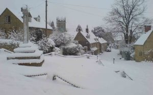 cotswold-tours-day-tours