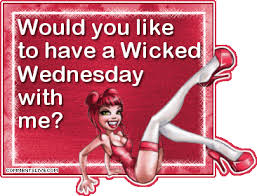 wicked-weds