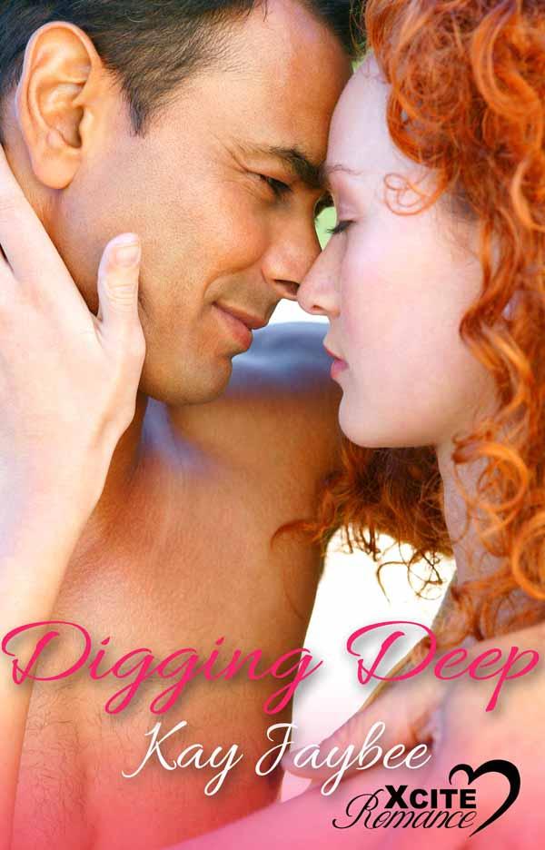 digging-deep