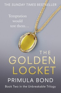 The_Golden_Locket