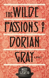 WildePassionsofDorianGray - Copy