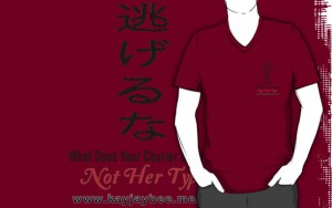 NHT fig,cranberry,vneck,ffffff