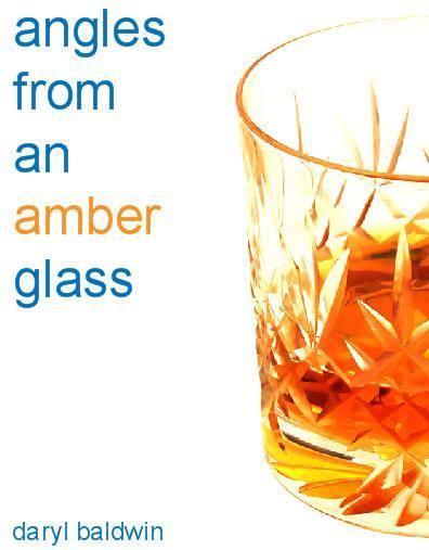 DD Byrne glass