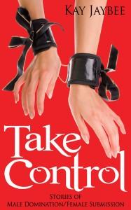 Take-Control-Cov-12014