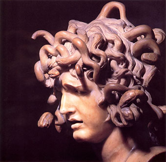 medusa_bernini