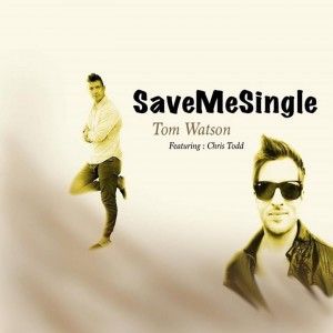 saveme single