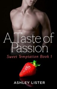 A-Taste-of-Passion