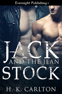 Jackandthejeanstock-