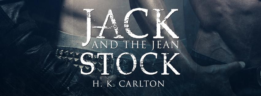 Jackandthejeanstock-banner1