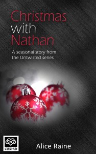 Christmas with Nathan