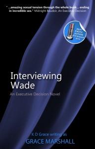 InterviewingWade-1