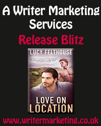 releaseblitz_loveonlocation